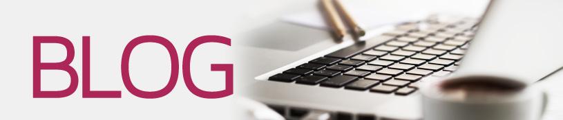 Blog de 20milproductos.com - Material de Oficina y Papelería Online