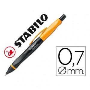 Portaminas Stabilo smartgraph
