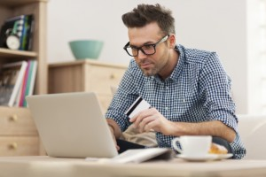 Cómo afrontar la vuelta al trabajo