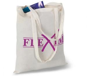 Comprar regalos de empresa en Giftcampaign.es