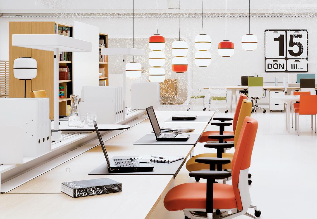 Material de oficina barato para empresas 20milproductos blog for Empresas de muebles para oficina