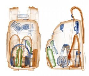 Lo indispensable en tu maleta para viajes de negocios