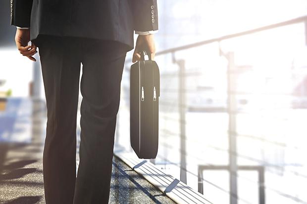 Cinco formas de aprovechar tu maletín para portátil