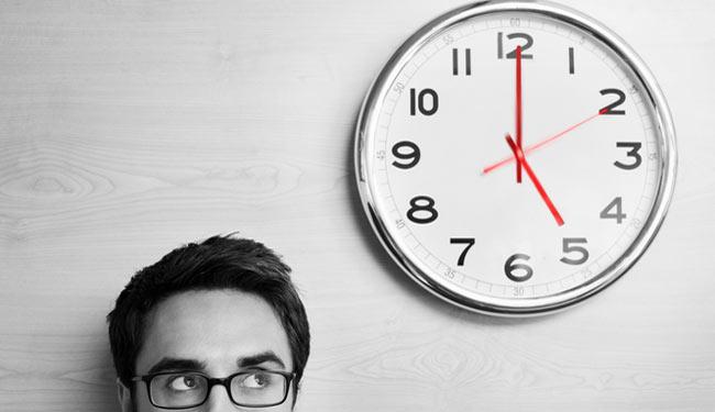 Tips para gestionar el tiempo