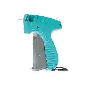 Pistola de Navetes Sujeta etiquetas Avery fask6633