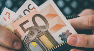 Dónde comprar un detector de billetes falsos