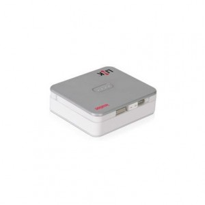 Memoria Imation LINK Power Drive de 16 GB