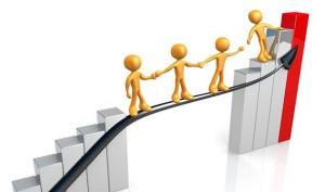 Los hábitos de la gente efectiva por Stephen Covey