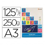 Papel multifuncion Mondi Color Copy A3 250 g m2 Satinado