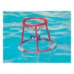 Canasta de baloncesto flotante marca Amaya